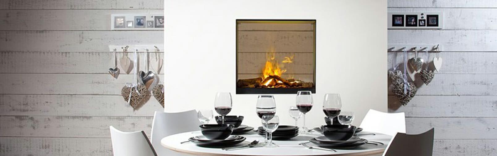 elektrisch de openhaarden en plavuizenspecialist. Black Bedroom Furniture Sets. Home Design Ideas